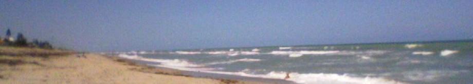 Park place hoa sebastian florida activities nearby for Vero beach fishing pier